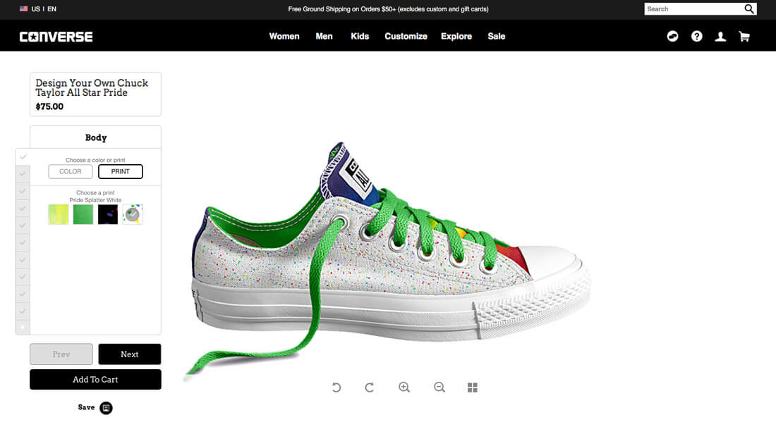 a-white-shoes-on-white-background.jpg