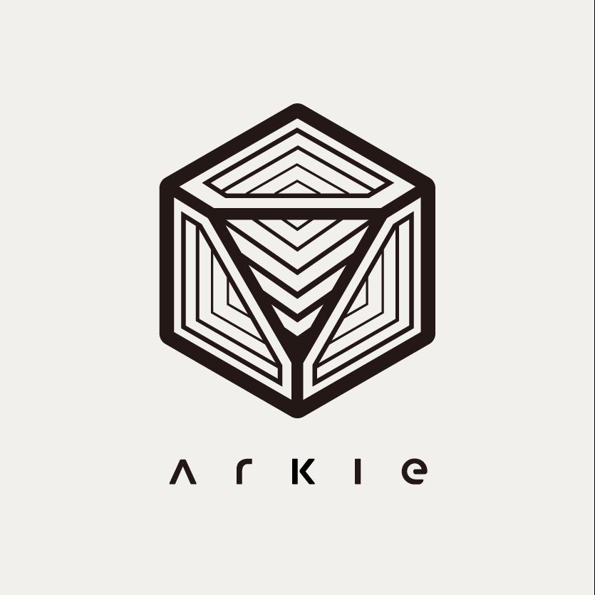 ARKie200x200logo.png