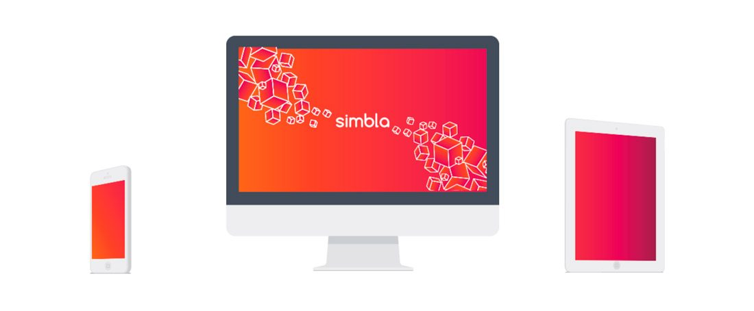 what_is_simbla.jpg