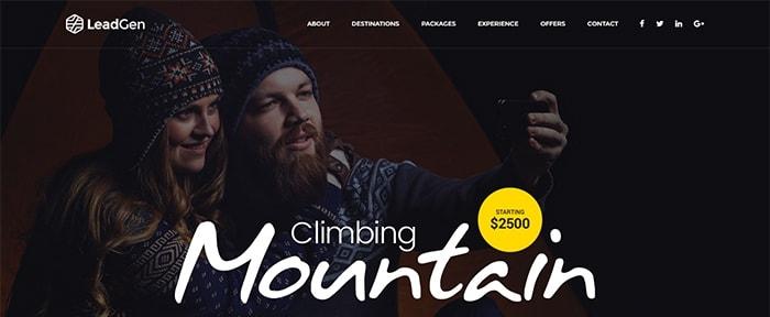 leadgen-multipurpose-marketing-landing-page-website-design.jpg
