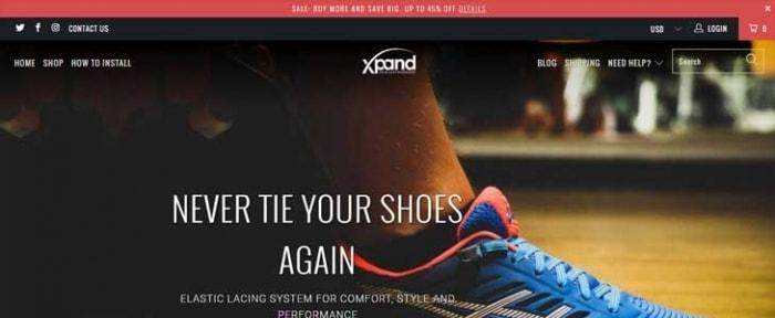 xpand-laces-website-design.jpg