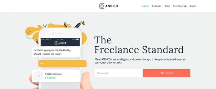 and-co-website-design.jpg