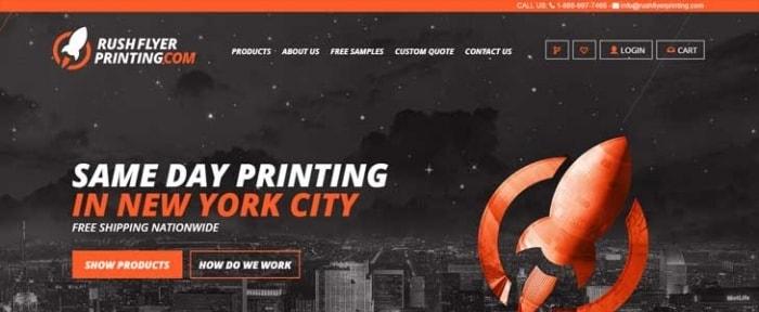 rush-flyer-printing-website-design.jpg