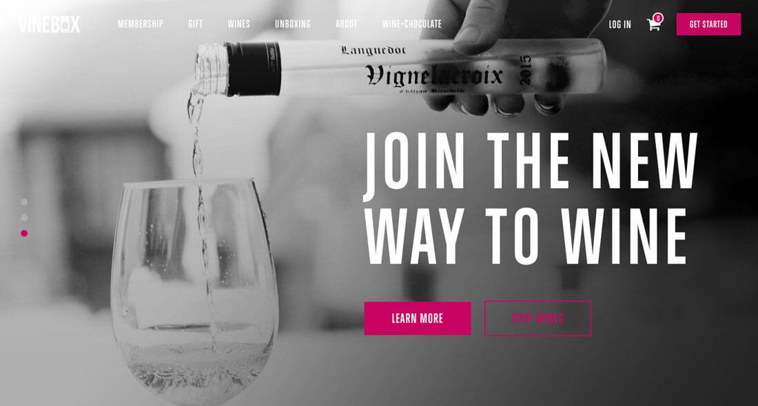 vinebox-website-design.jpg