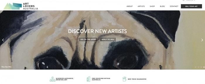 art-lovers-australia-website-design.jpg