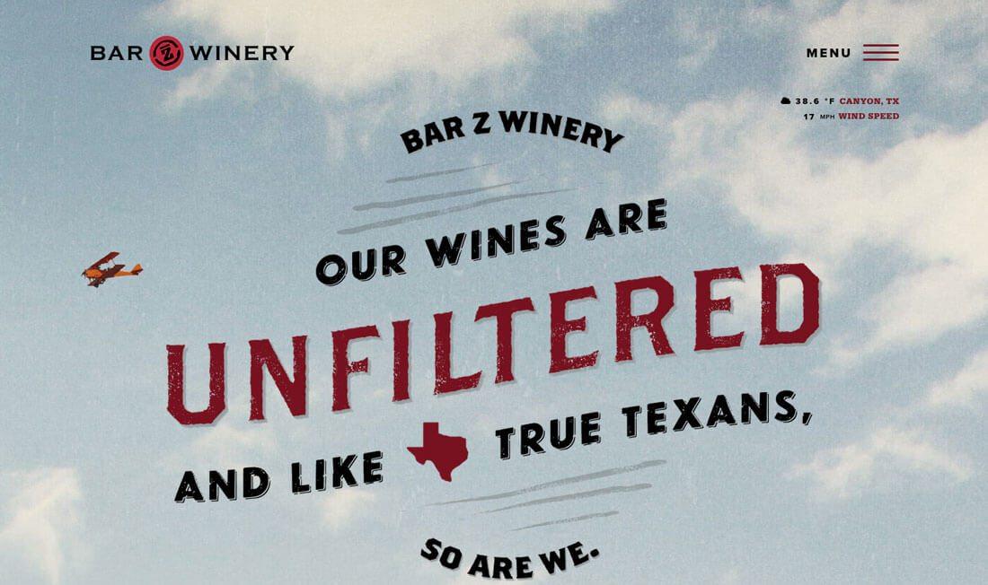 bar-z-wines.jpg