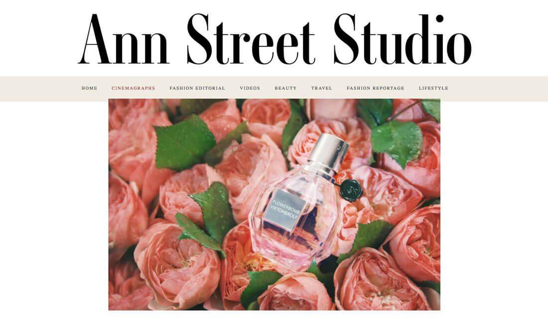 ann-street-studio.jpg