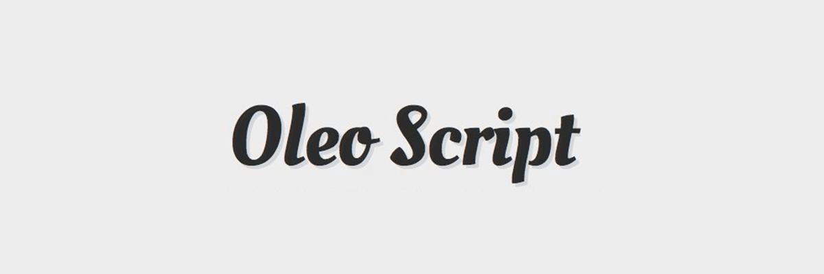 oleo-script.png