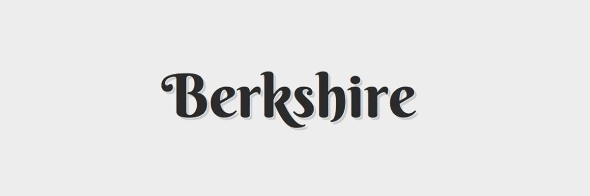 berkshire.png