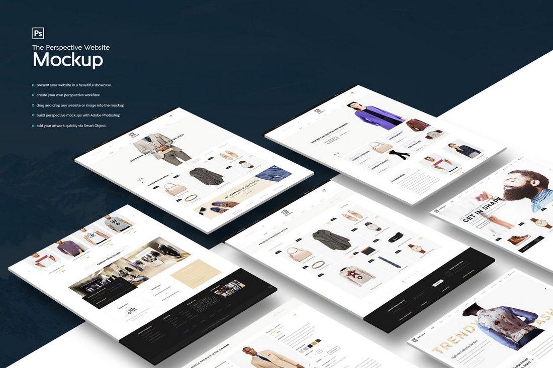 The-Perspective-Website-Mockup.jpg