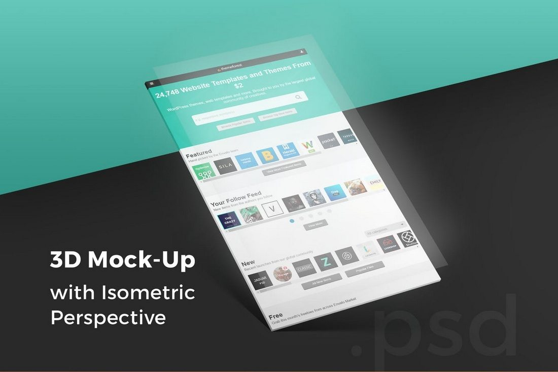 3D-Isometric-Perspective-Mock-Up.jpg