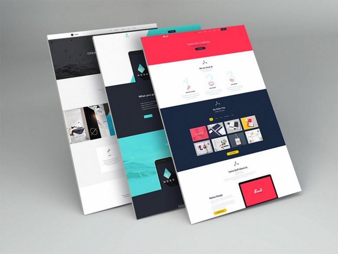 Free-Perspective-Website-PSD-Mockup.jpg