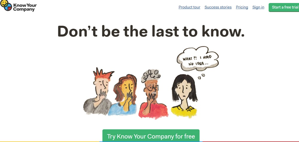 Know-Your-Company.jpg