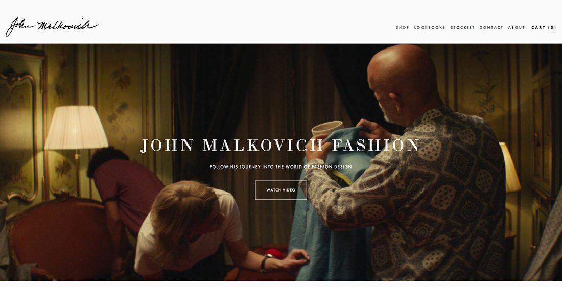 john-malkovich-fashion.jpg
