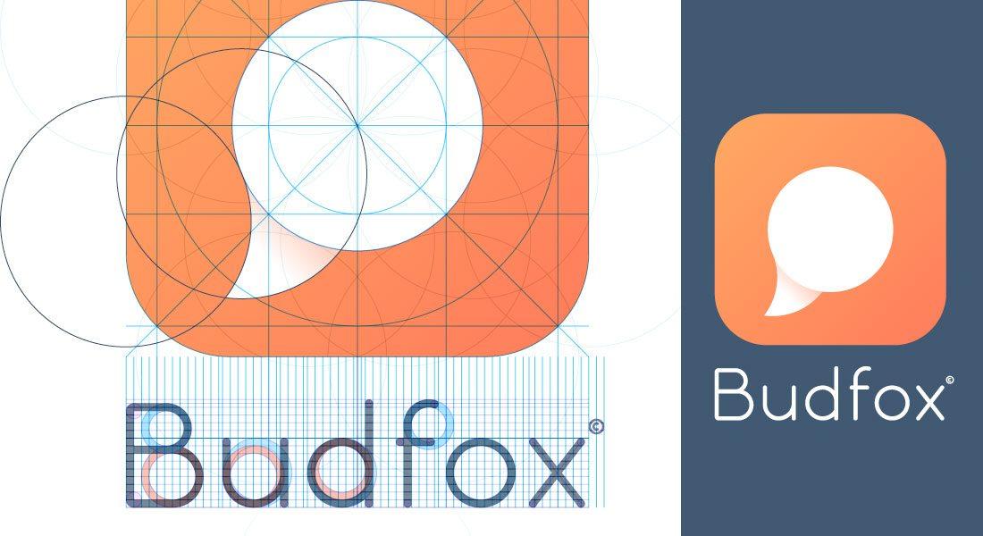 budfox-logo.jpg