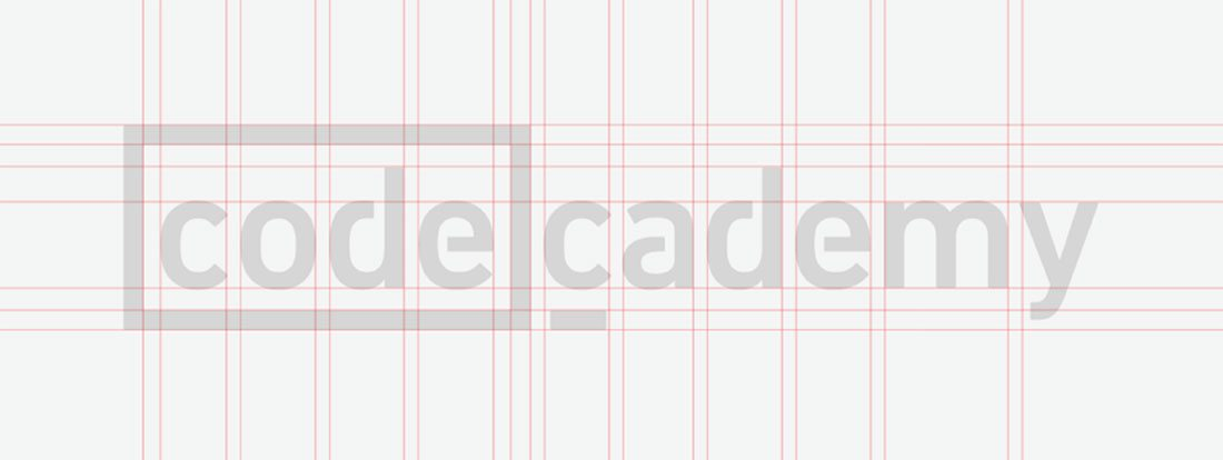 codeacademy-logo.jpg