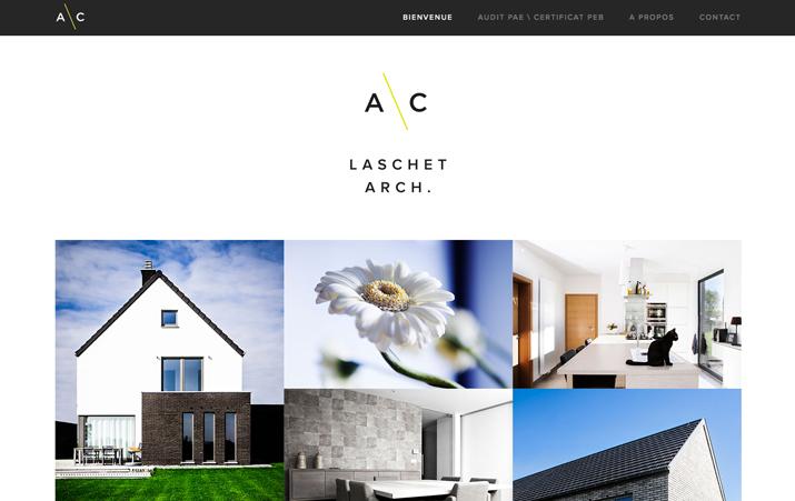 ac-arch.jpg