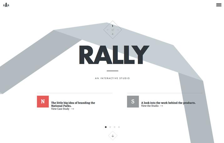 rally-int.jpg