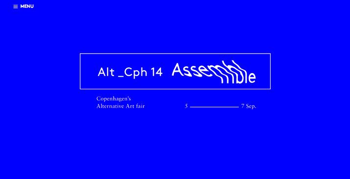 alt-cph.jpg