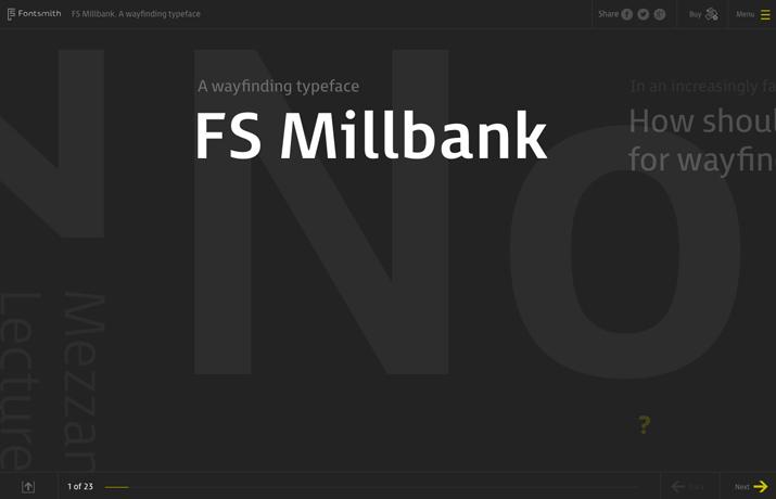 millbank.jpg