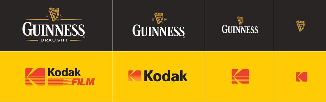 resp-logos.jpg