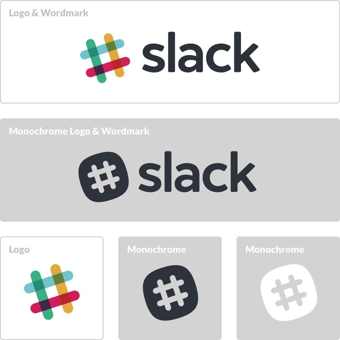 slack-logos.jpg