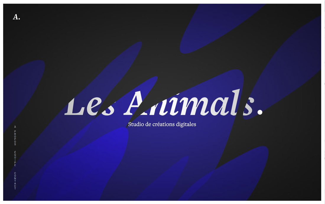 les-animals.jpg