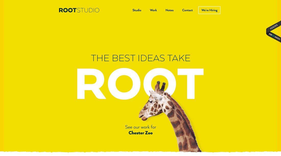 root-studio.jpg