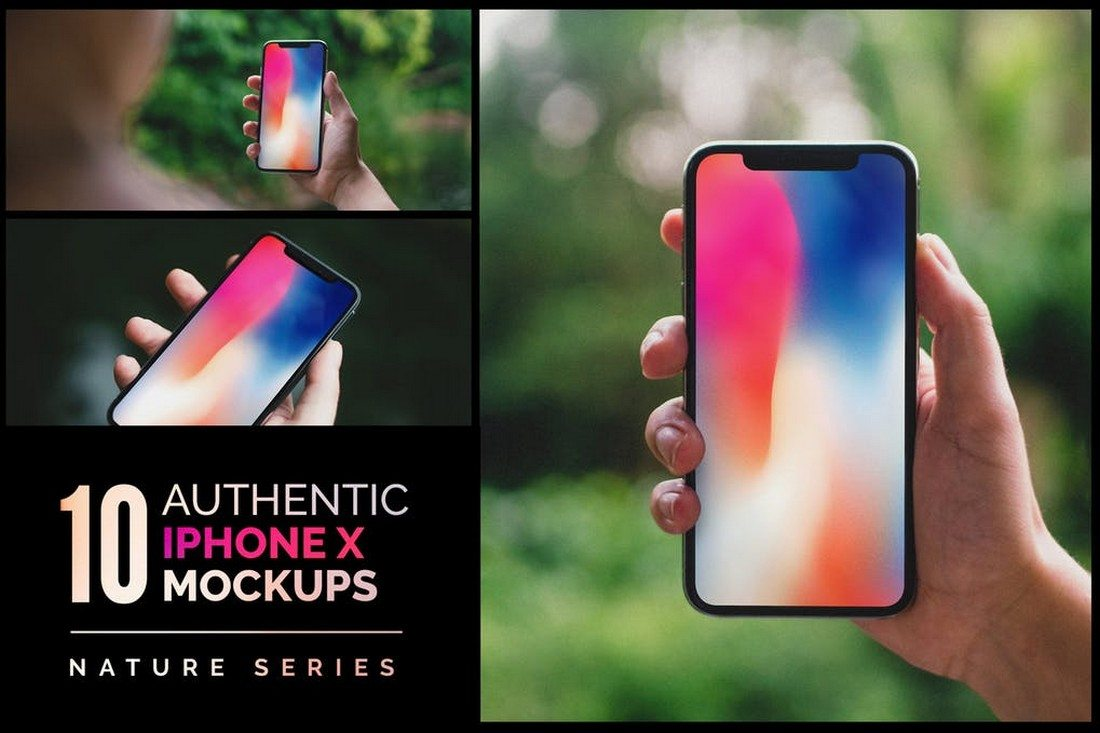 10-Authentic-iPhone-X-Mockups.jpg