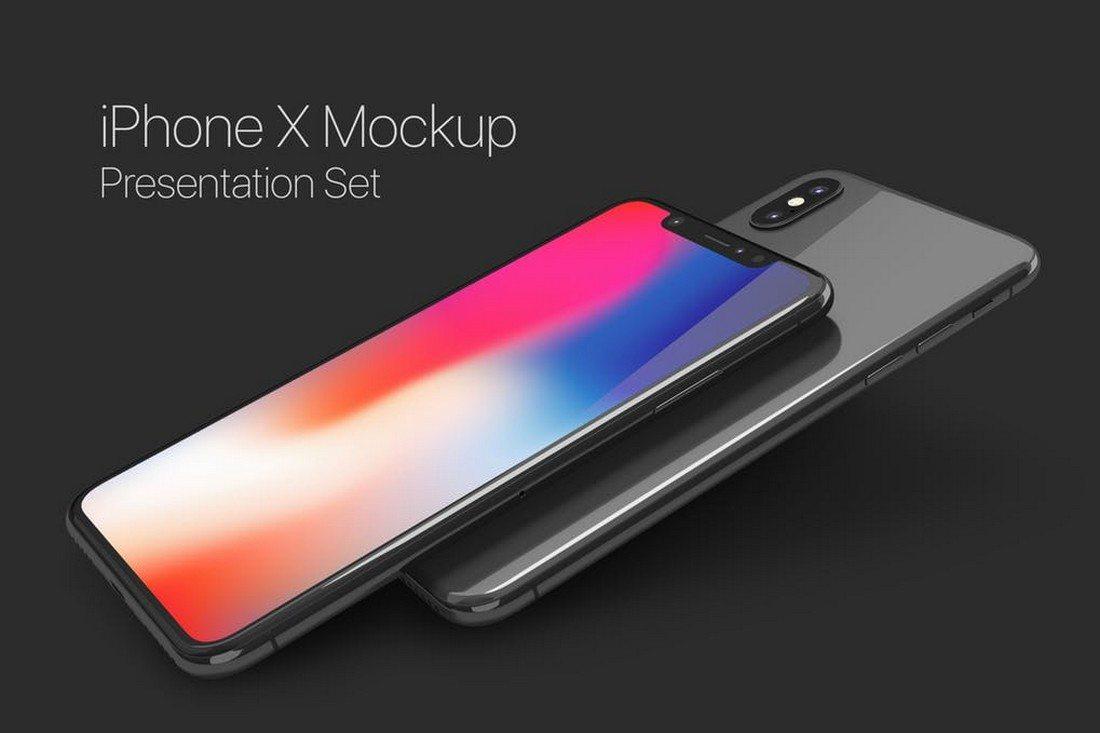 iPhone-X-Mockup-Set.jpg