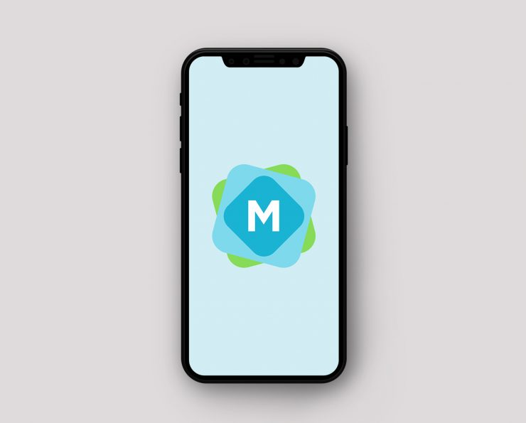 Simple-iPhone-X-Mockup-PSD.jpg