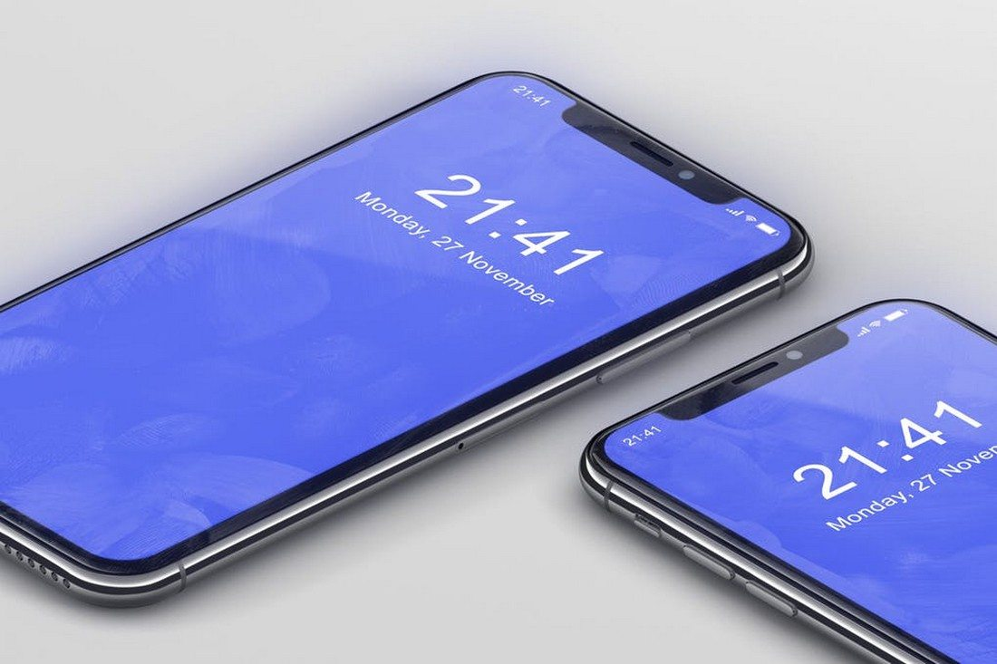 High-Resolution-iPhone-X-Mockup.jpg