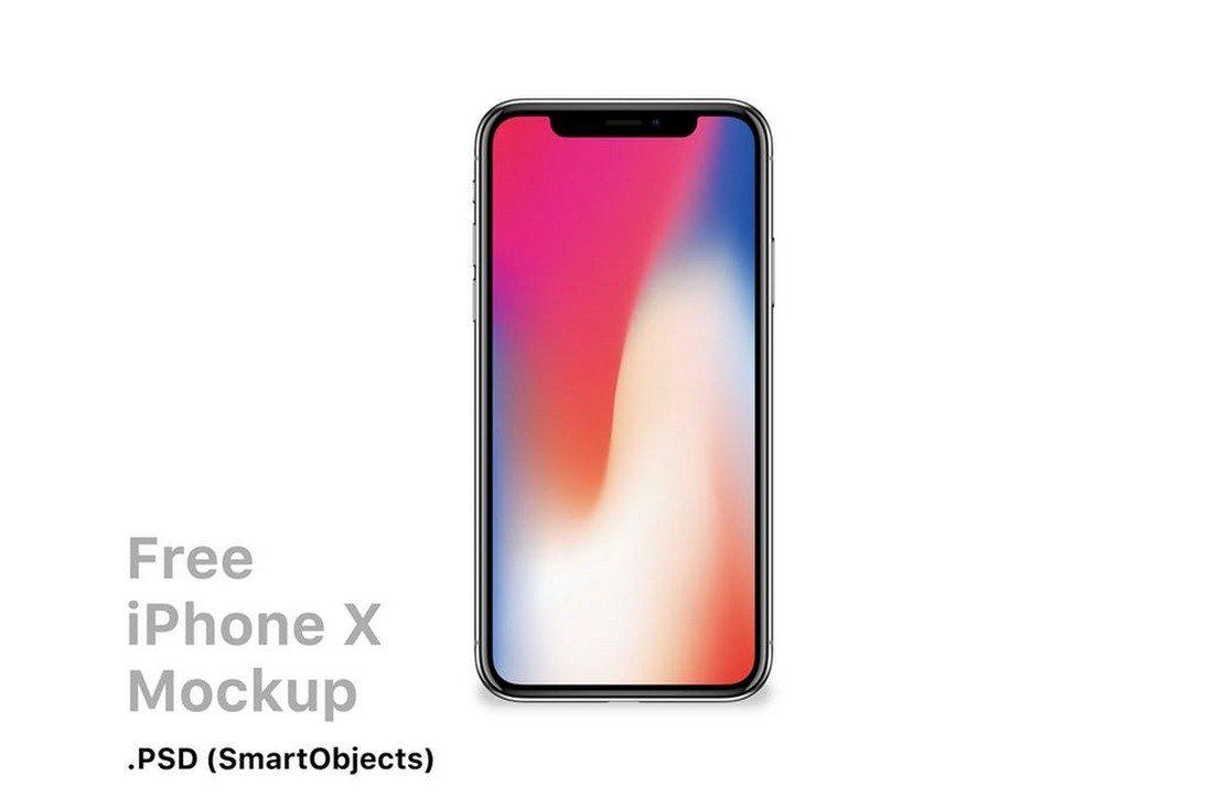 Editable-iPhone-X-Mockup.jpg