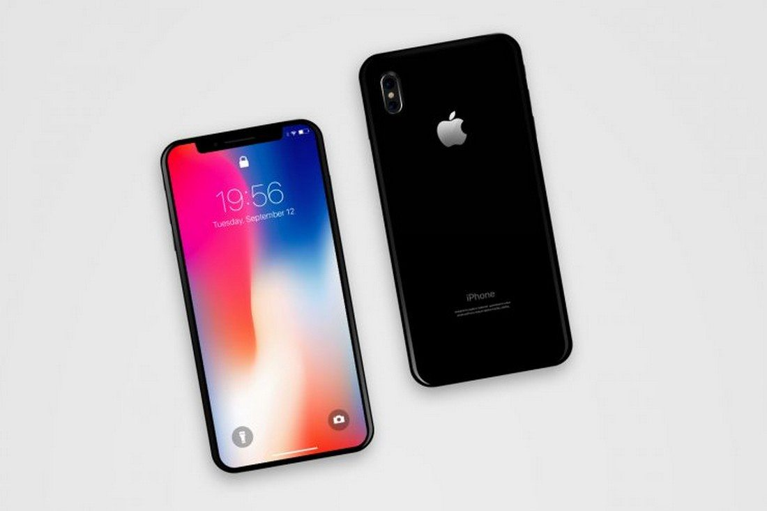 iPhone-X-Front-Back-Mockup-PSD.jpg