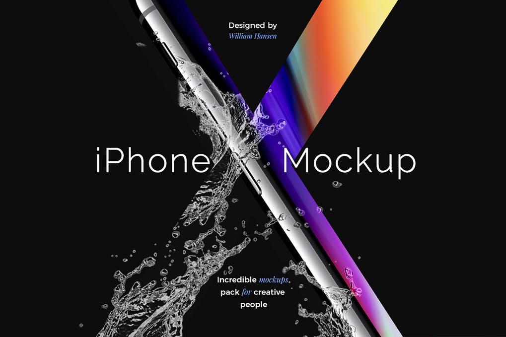 Stylish-iPhone-X-Mockup.jpg