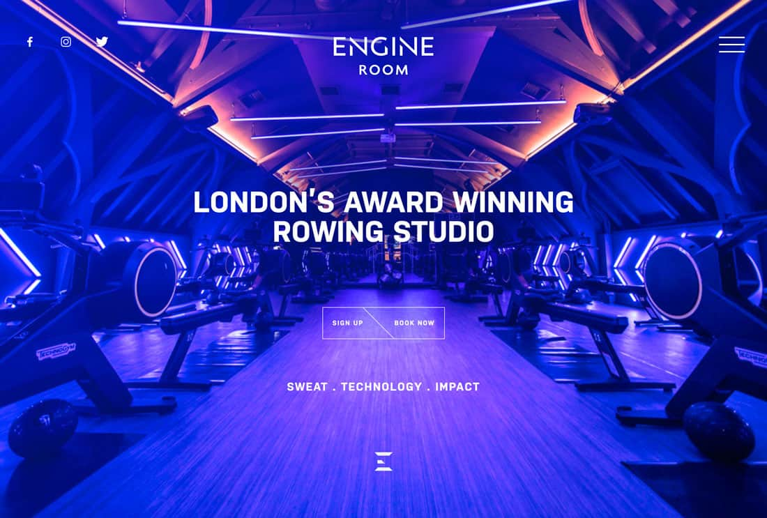 engine-room.jpg
