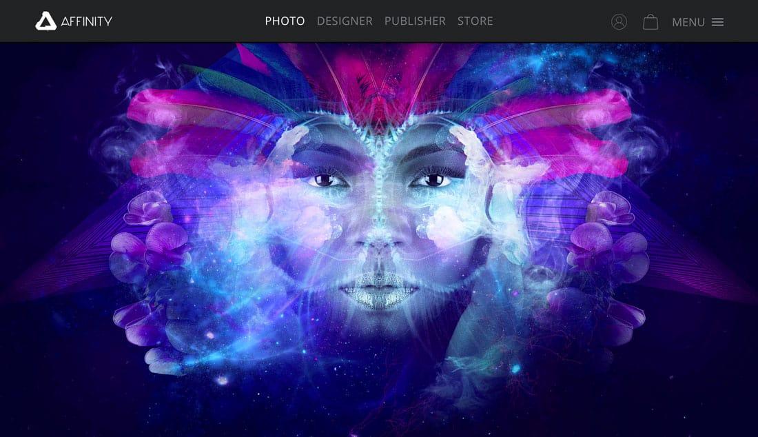 affinity-photo.jpg
