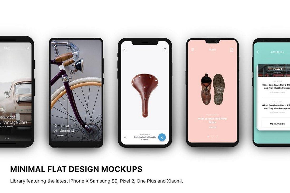 Minimal-Flat-Design-Smartphones-Mockup.jpg