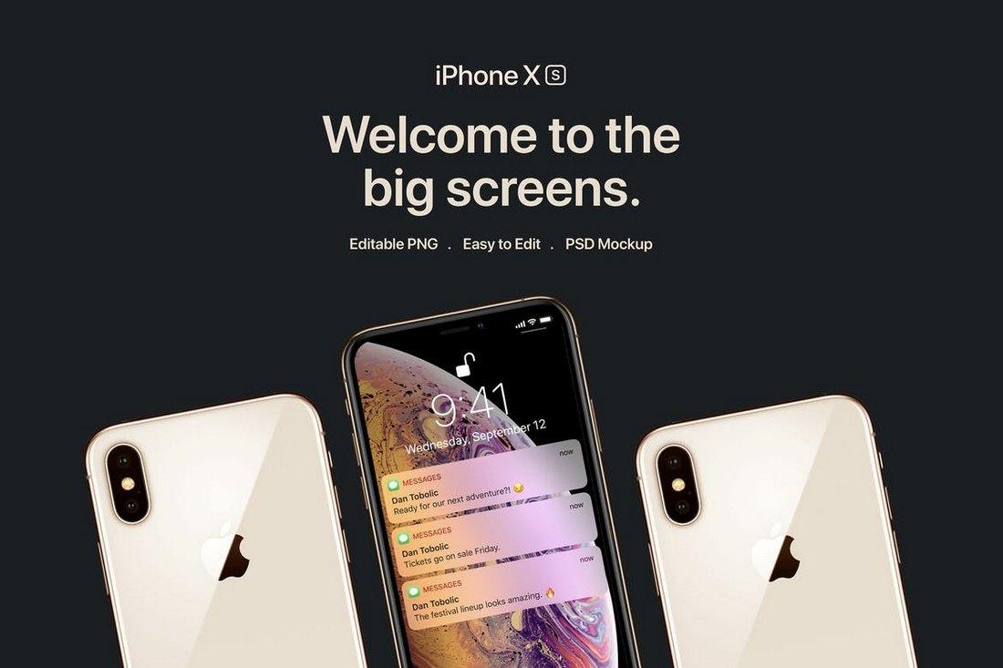 New-iPhone-XS-Mockup.jpg