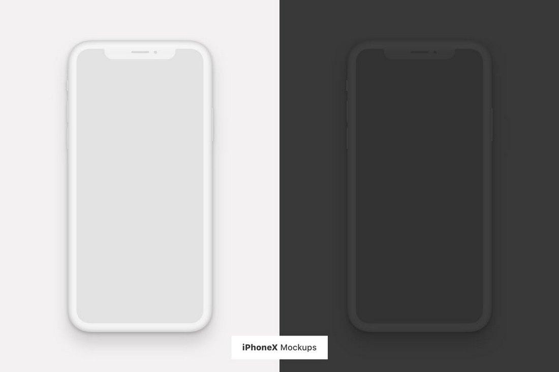 iPhone-XS-Flat-Light-Dark-Mockups.jpg