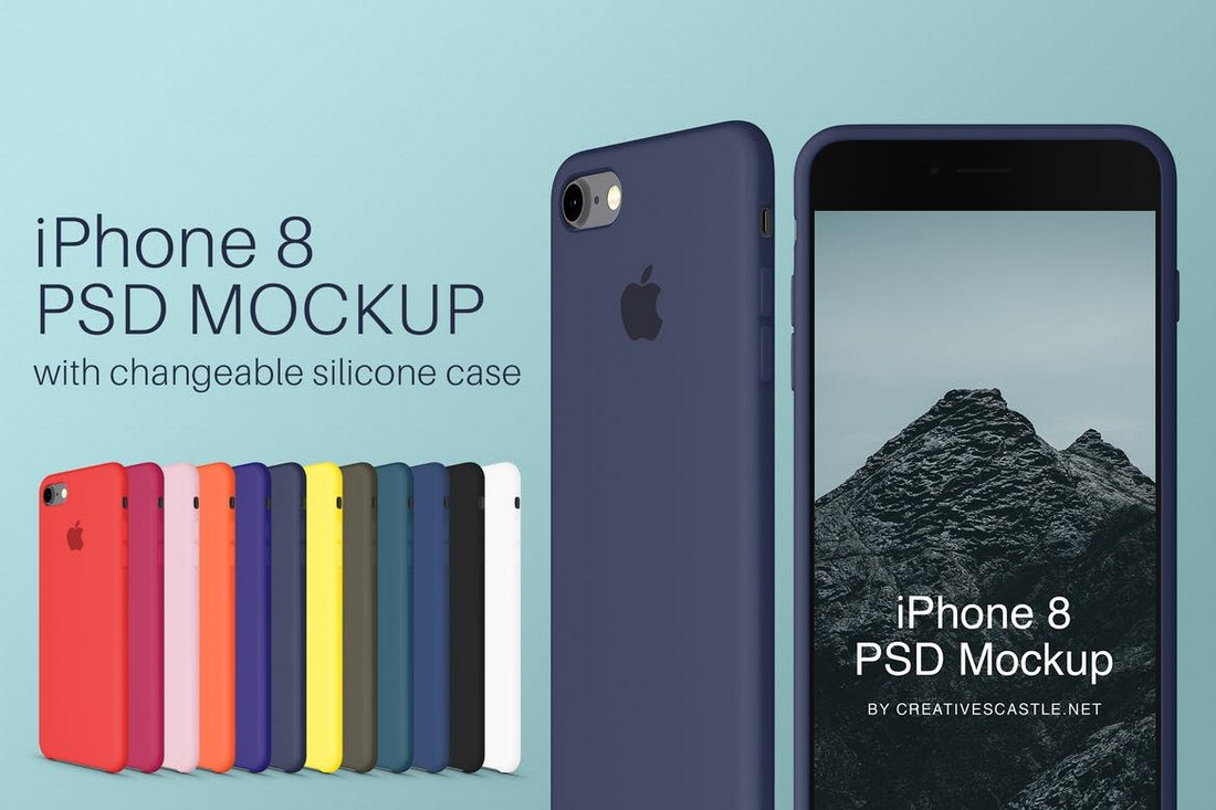 iPhone-8-PSD-Mockup-Silicone-Cases.jpg