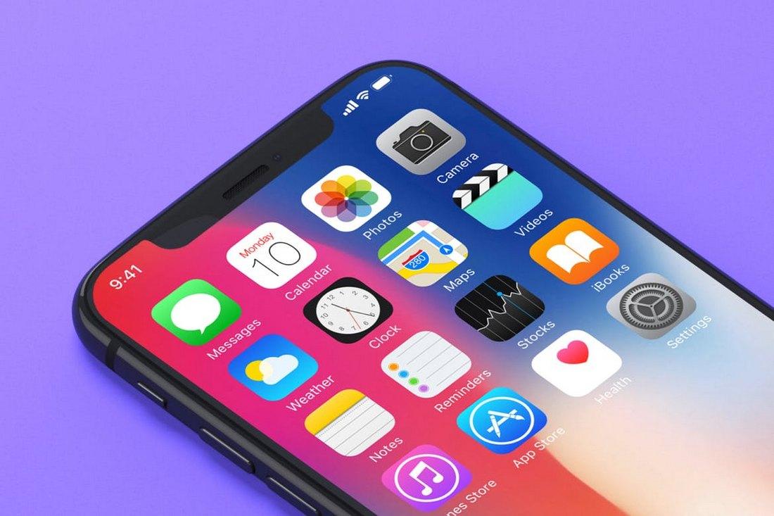 7-iPhone-X-Mockups.jpg