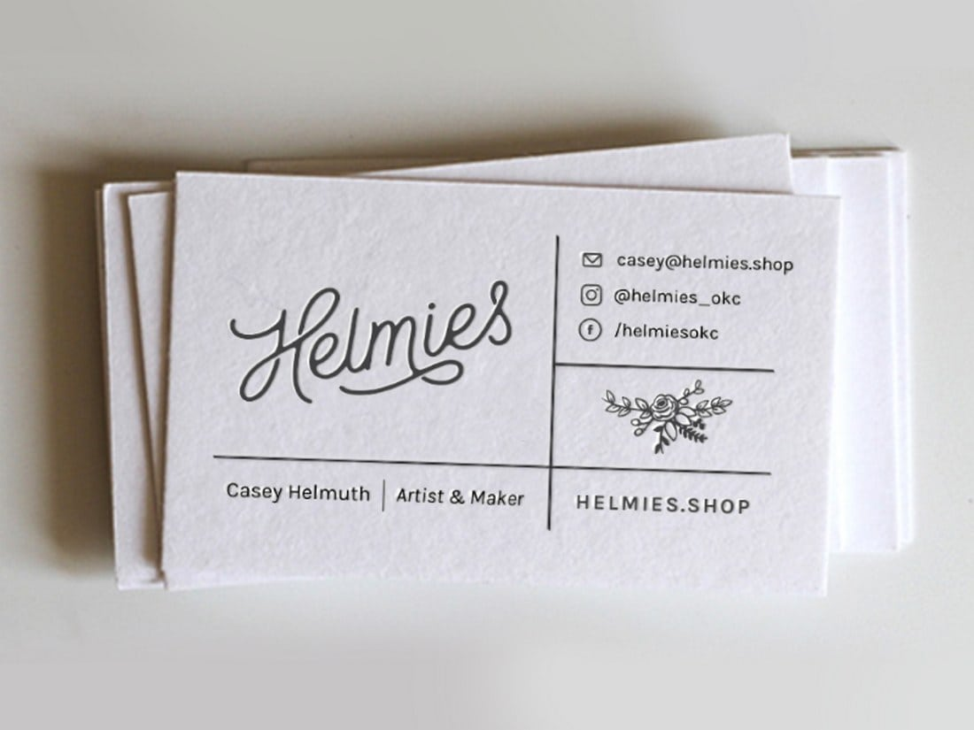 Helmies-Letterpress-Business-Card.jpg
