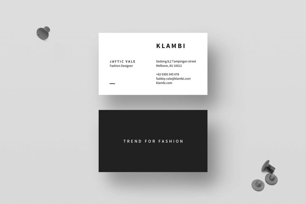 business-card-size.jpg