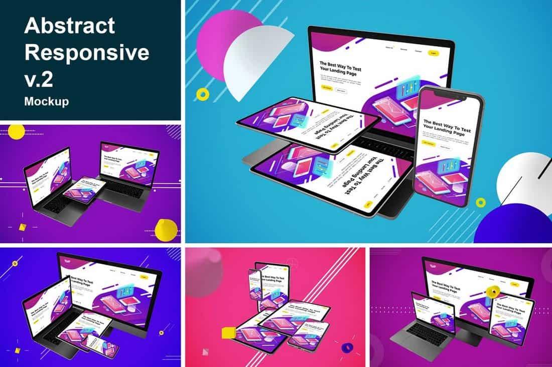 Abstract-Responsive-Mockup-Templates.jpg