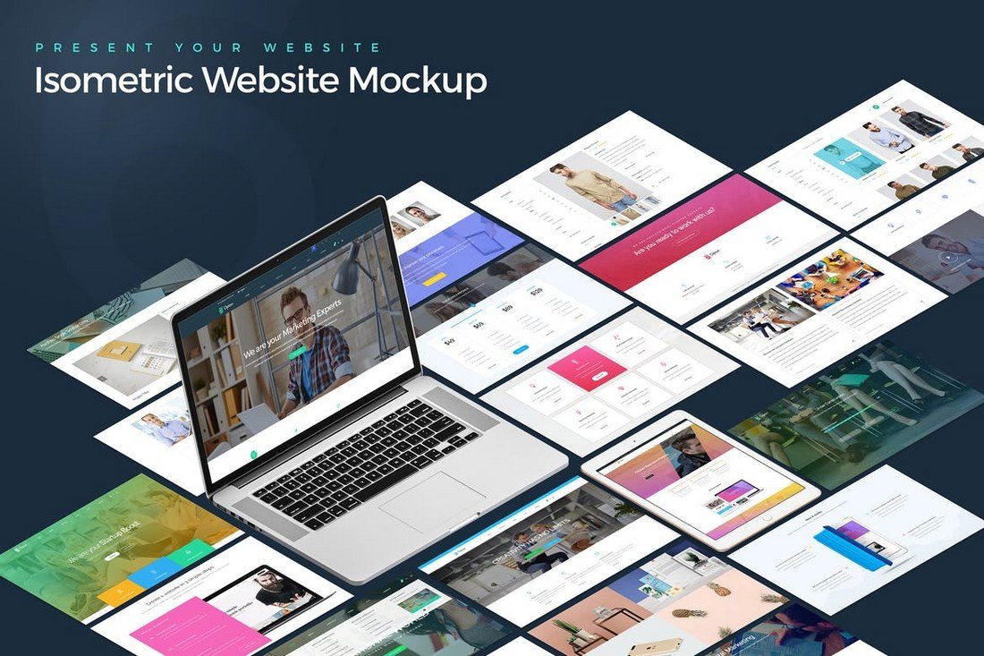 Isometric-Website-Mockup.jpg