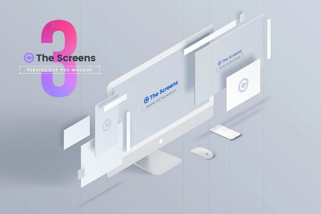 The-Screens-Perspective-PSD-Mockup-Template.jpg