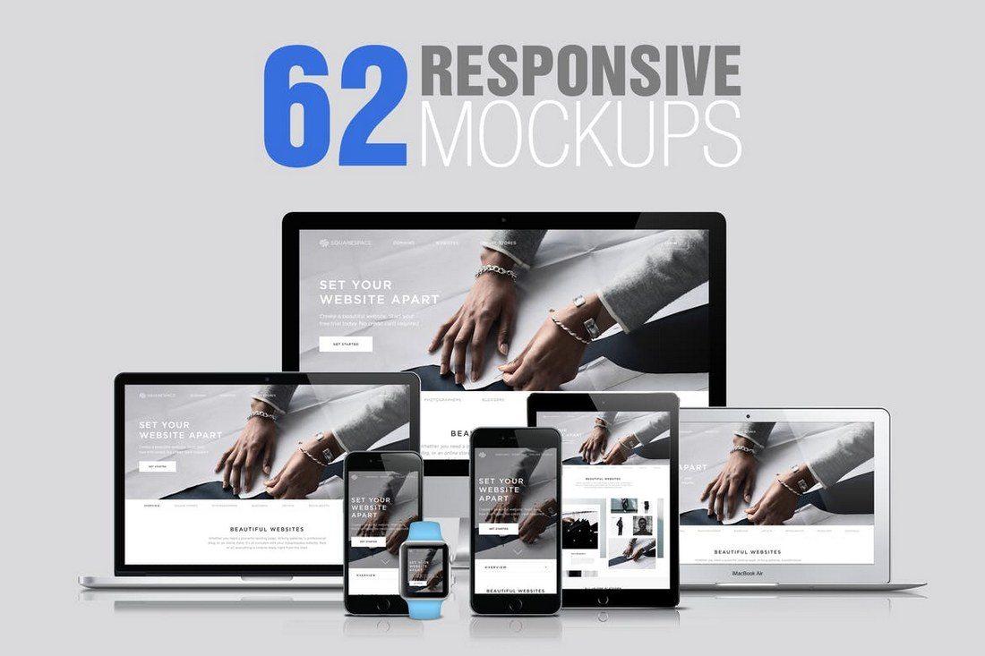 62-Responsive-Mockups.jpg