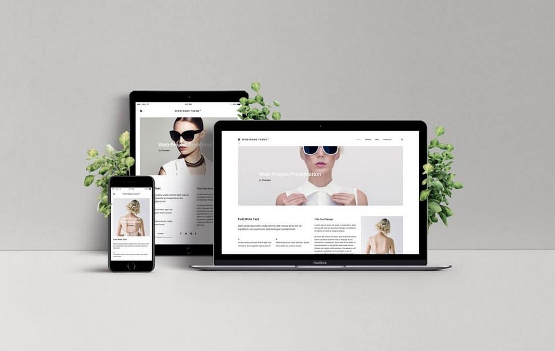 Responsive-Web-Design-Showcase-Mockup.jpg