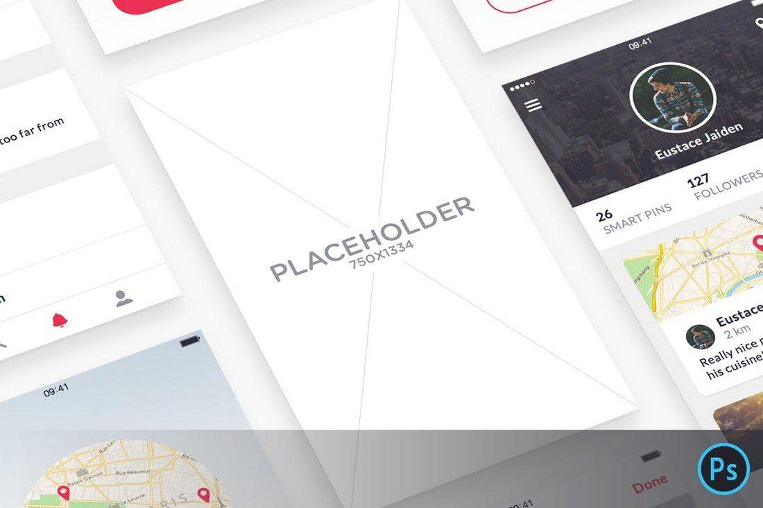 App-Presentation-Templates.jpg